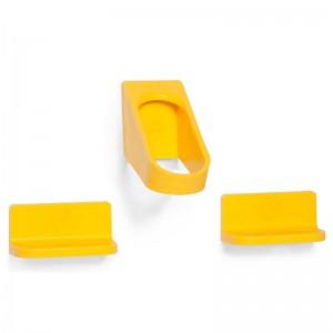 Cycloc Hero Yellow