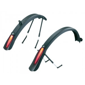 Topeak iGlow Defender Tx Set