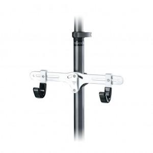 Topeak Dual Bike Stand Upper Hanger