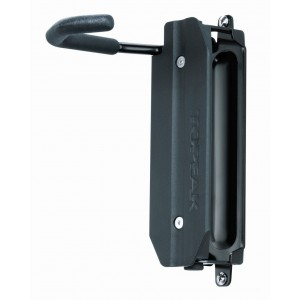 Topeak Swing-Up Ex Bike Holder