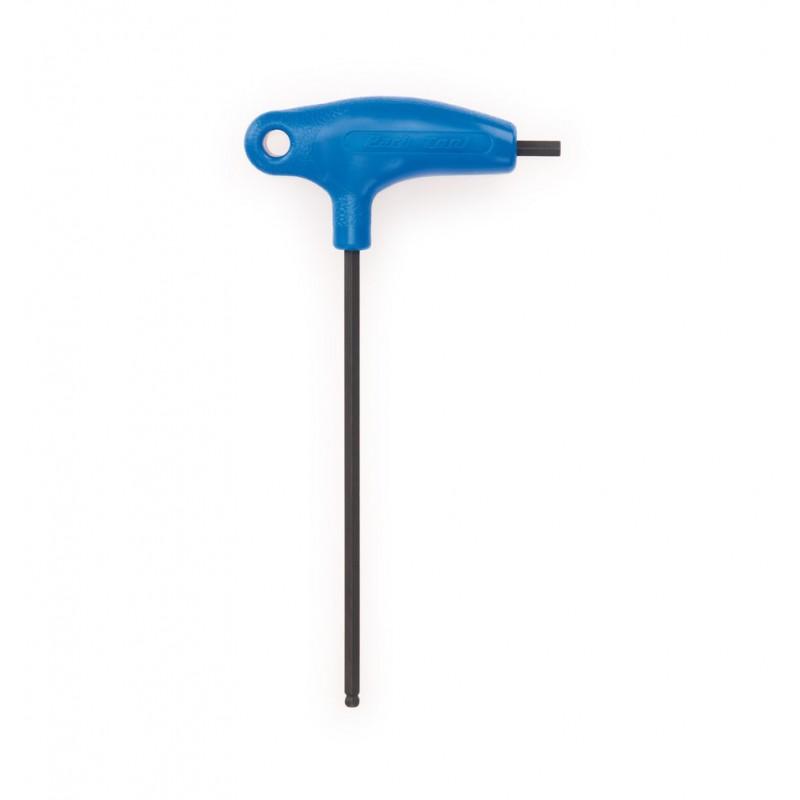 Park Tool PH-1 4 mm