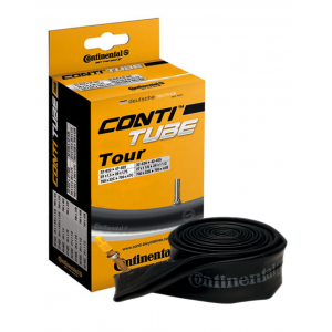 Continental Tour 26 Auto 40 mm