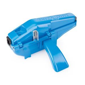 Park Tool CM-25