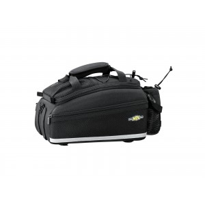 Topeak Trunk Bag EX Strap