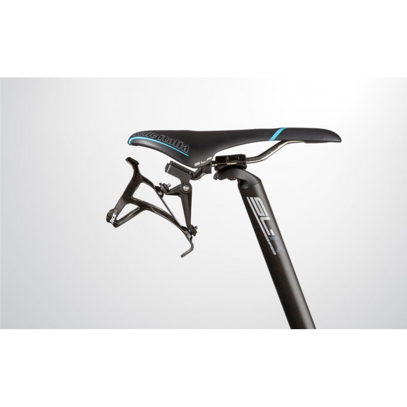 Tacx Saddle Mount for Bottle Cages