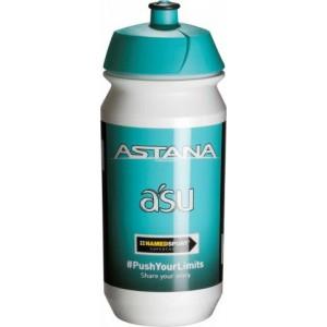 Tacx Shiva Pro Team Astana 500ml