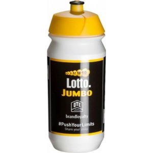 Tacx Shiva Pro Team Lotto-Jumbo 500ml