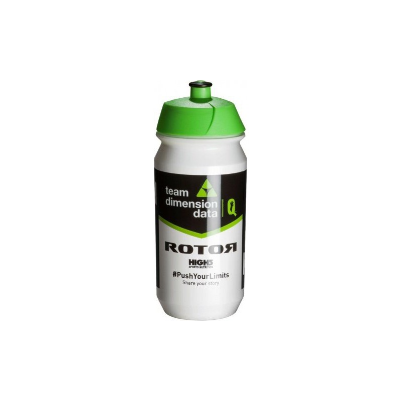 Tacx Shiva Pro Team Dimension Data 500ml