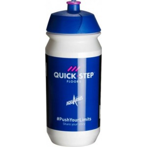 Tacx Shiva Pro Team Quick Step 500ml