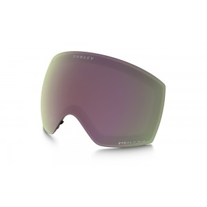 Oakley PRIZM Flight Deck XM Replacement Lens Prizm Hi Pink