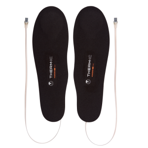 Therm-ic Insole Heat Flat