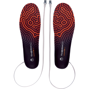 Therm-ic Insole Heat 3D