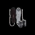 Therm-ic Set Heat Flat + C-Pack 1300 B