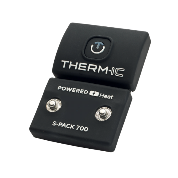 Therm-ic S-Pack 700
