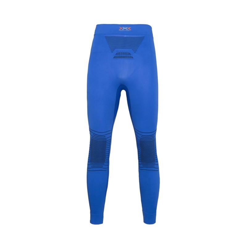 X-Bionic Energizer Evo Pants Long Blue