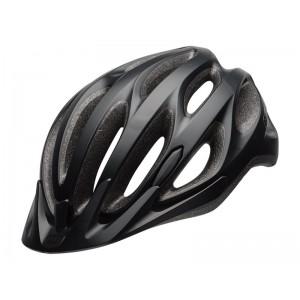Kask rowerowy Bell Traverse czarny