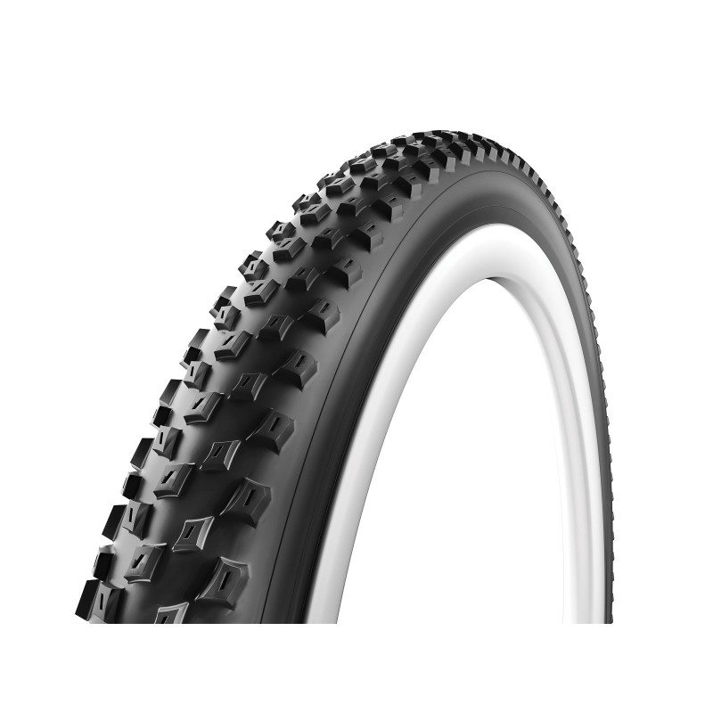Vittoria Barzo G+ 26x2.1 Folding Tire, TNT