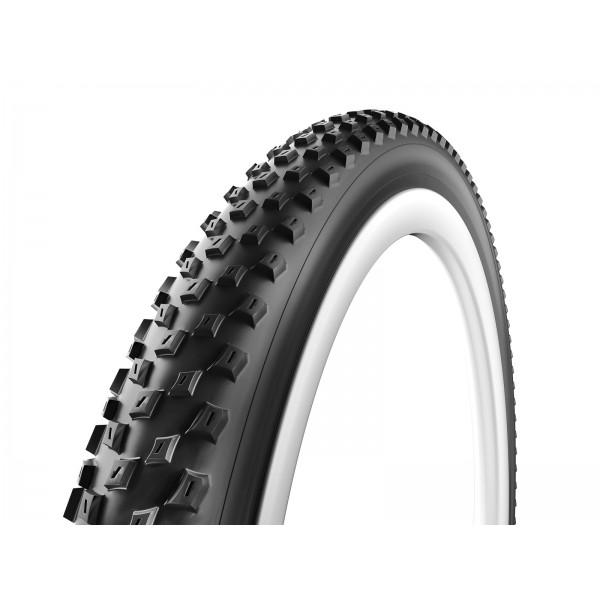 Vittoria Barzo G+ 26x2.1 Folding Tire, TNT