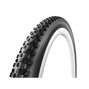 Vittoria Barzo G+ 27.5x2.1 Folding Tire, TNT