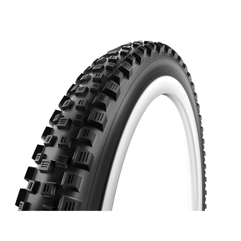 Vittoria Martello G+ 27,5x2.35 black, TNT
