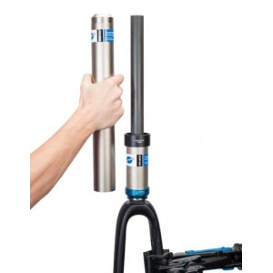 Park Tool CRS-15EXT