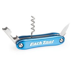 Park Tool BO-4