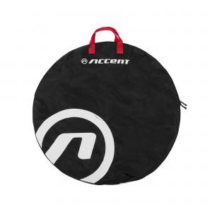 "Accent Wheel Bag 29"""