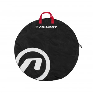 Accent Wheel Bag 29""