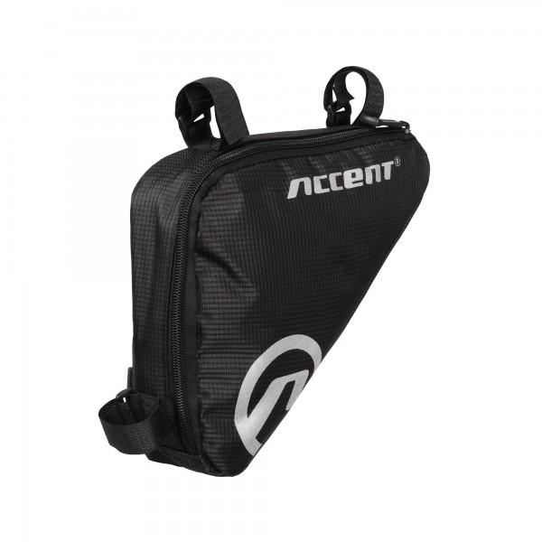 Accent Bag Denver