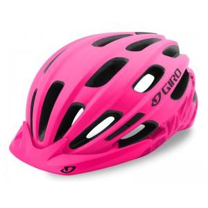 Giro Vasona Matte Bright Pink