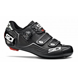 Sidi Alba Women Black