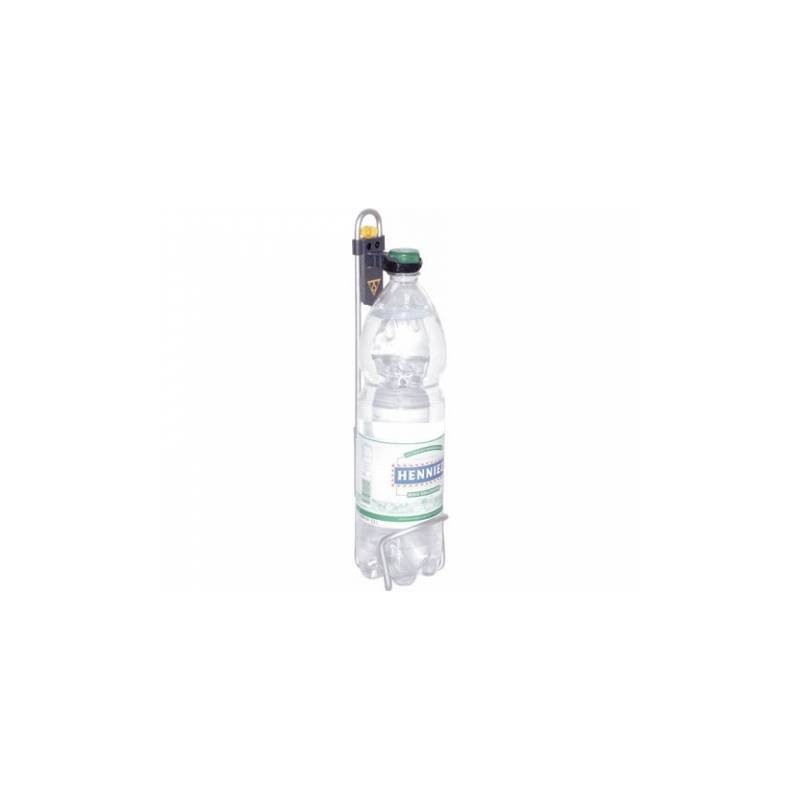 Topeak Modula Cage XL - uchwyt na butelkę regulowny 1,5 l