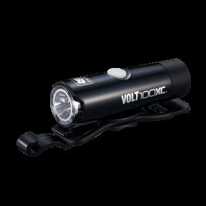 Lampka przednia CatEye HL-EL051RC XC Volt100 XC