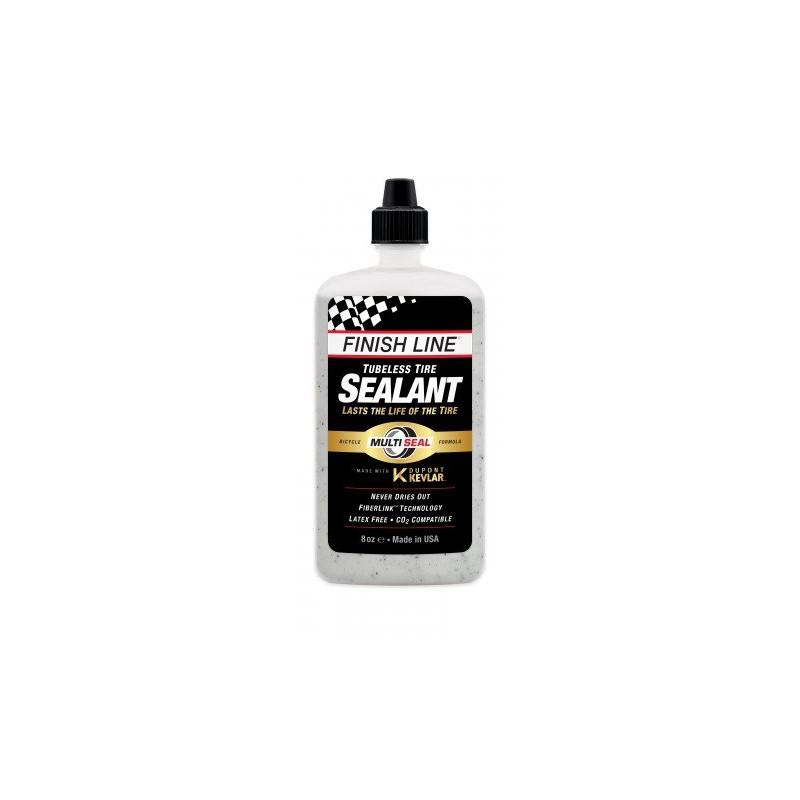 Finish Line Tire Sealant 240 ml