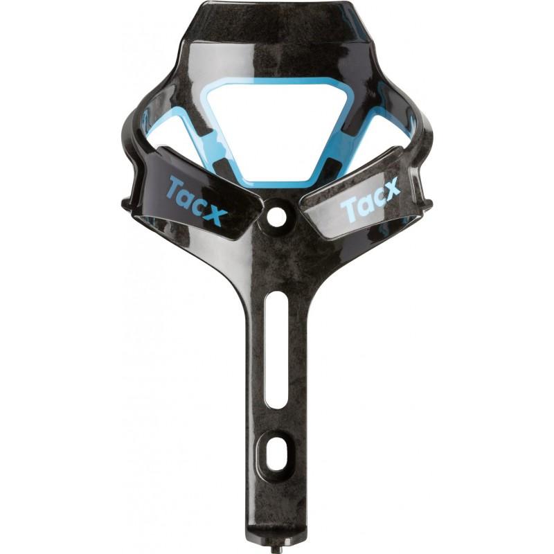Tacx Ciro Black Light Blue