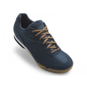 Giro Rumble VR Dress Blue Gum