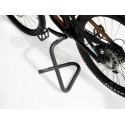 Cycloc Hobo Black