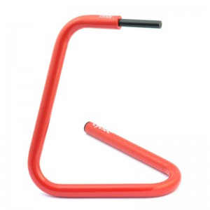 Cycloc Hobo Red