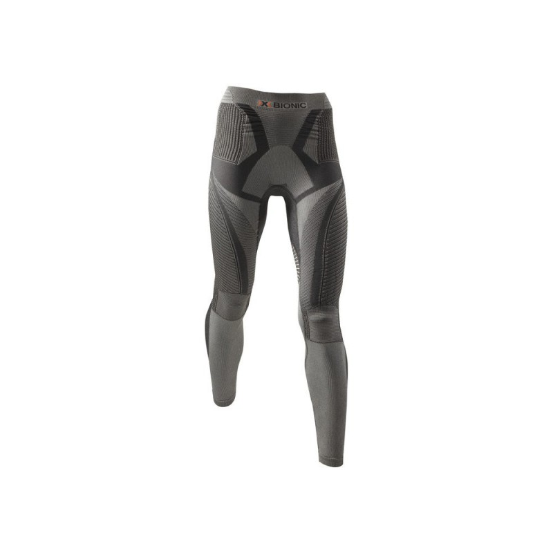 X-Bionic Radiactor Evo Pants Long