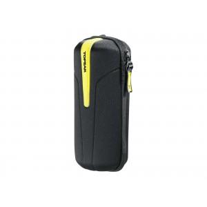 Topeak CagePak w/Yellow Strap