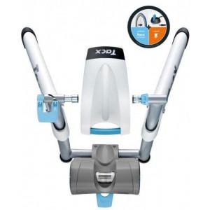 Tacx Vortex Smart Pack