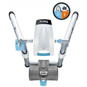 Tacx Vortex Smart Pack