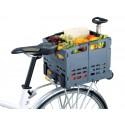 Topeak TrolleyTote Rear Basket