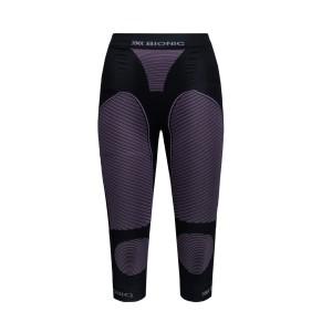 Kalesony damskie X-Bionic Ski Touring Evo Pants Women