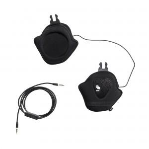 Zestaw słuchawkowy POC Auric Cut Communication Headset