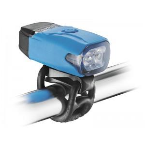 Lezyne LED KTV Drive 180 lum USB Blue