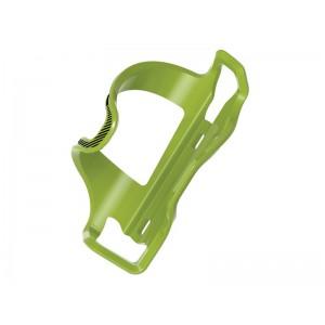 Lezyne Flow SL-R compozyt matrix green