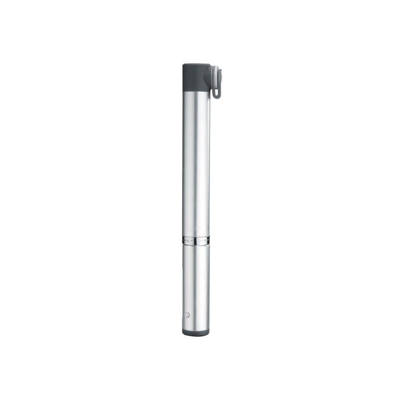 Topeak Micro Rocket Alt