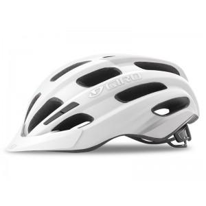 Kask rowerowy Giro Register biały