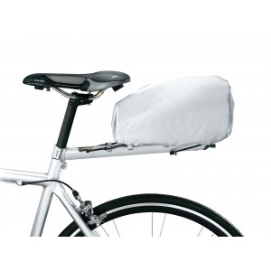 Topeak Rain Cover EX Trunk Bag
